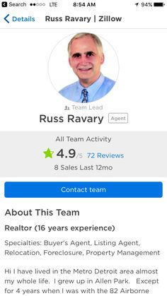 Team Activities, All Team, Real Estate Agency, Property Management, Real Estate Office