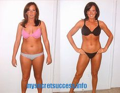 Amazing success! http://mysecretsuccess.info