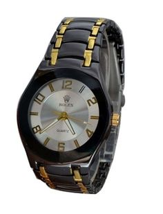 Reloj Rolex Watch 2015