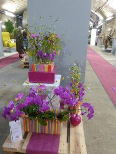 Strohhalme_Blumen_Orchideen