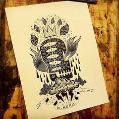 #stefanoarici #scarabiss #tatouage #tattoos #tattoo #tatt #tatts #taty #tatuagem #tatuajes #tatuaje #tatuaggio #tatuaggi #ink #inkedup #inked #flashtattoos #flash #graphique #graphics #skull #dessins  #dessin #disegno #diseño #dibujo #graphic #illustration #logo #design