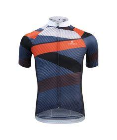 Stripe - Men's Jersey - VM Collection