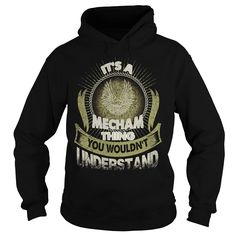 MECHAM,  MECHAMYear,  MECHAMBirthday,  MECHAMHoodie #gift #ideas #Popular #Everything #Videos #Shop #Animals #pets #Architecture #Art #Cars #motorcycles #Celebrities #DIY #crafts #Design #Education #Entertainment #Food #drink #Gardening #Geek #Hair #beauty #Health #fitness #History #Holidays #events #Home decor #Humor #Illustrations #posters #Kids #parenting #Men #Outdoors #Photography #Products #Quotes #Science #nature #Sports #Tattoos #Technology #Travel #Weddings #Women