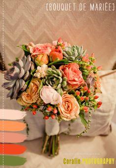 palette-de-couleurs-bouquet-de-mariee-la-mariee-aux-pieds-nus-15