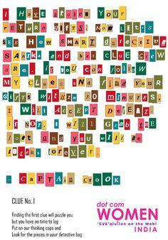 Multicolor Set 1 Printable Digital Alphabet A To Z