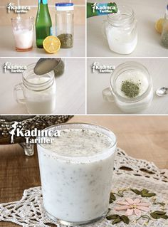 health cleanse Gbek Eriten Ve Kabzlk Gideren Yourt Kr Tarifi Detox Recipes, Curry Recipes, No Gluten Diet, La Constipation, Beauty Detox, Health Cleanse, Homemade Skin Care, Low Carb Diet, Detox Drinks