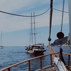 56 vind-ik-leuks, 0 opmerkingen - Gulet Charter Cruise Italy (@guletcharter) op Instagram: 'Blue Cruise Specialist. Yacht Charter Sardegna Yacht Boutique Gulet Charter Italy.…'