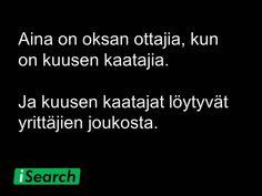 Suomi nousuun! #yrittäjyys #yrittäjä #yrittäminen