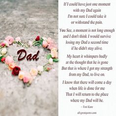In Loving Memory Dad Verses Daddy I Miss You, Rip Daddy, Love You Dad, Dad Poems, Grief Poems, Daddy Quotes, Rip Quotes, Family Quotes, In Memory Of Dad