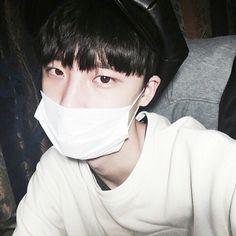korean, asian boy, and boy image