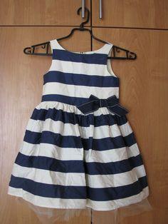 www.musumazyliai.lt > Next suknelė mergaitei