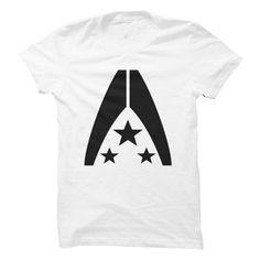 Army Hero T Shirts, Hoodies. Get it here ==► https://www.sunfrog.com/Faith/Army-Hero.html?41382