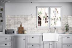 Bardiglio_light_75x150_kitchen