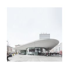 Ознакомьтесь с этим проектом @Behance: «N Ø R R E P O R T» https://www.behance.net/gallery/25305463/N-OE-R-R-E-P-O-R-T