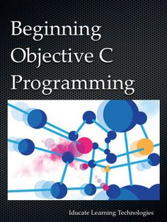 Operating system concepts essentials 2nd edition pdf download e beginning objective c programming jason lim fandeluxe Image collections