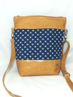 Thing 1, Diaper Bag, Bags, Fashion, Patterns, Handbags, Moda, La Mode, Diaper Bags