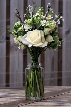 Unforgettable Weddings start at Edinburgh Wedding Collection. Find the perfect Wedding Suppliers for your wedding day. Wedding Flowers, Wedding Day, Edinburgh, Perfect Wedding, Glass Vase, Collection, Home Decor, Pi Day Wedding, Decoration Home