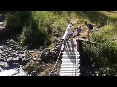 Erlebniswanderung zu den Hexenquellen auf der Seiser Alm - Familien und Genusswanderungen in Südtirol - Wandern in Südtirol - Sonnleiten