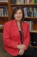 Seyla Benhabib  | Department of Political Science