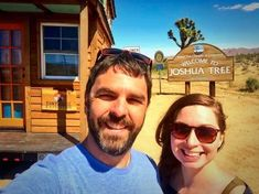 Lessons Learned from Traveling 54,000 Miles with Our Tiny House - Tiny House Blog Table Dépliante, Tiny House Blog, Mirrored Sunglasses, Mens Sunglasses, Park Model Homes, Road Trip, Lessons Learned, Learning, Travel