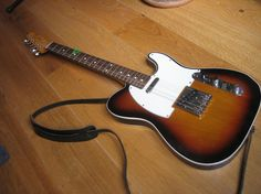 Fender telecaster custom 62 japan beat4less images