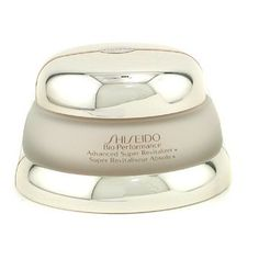 Shiseido BIO PERFORMANCE Advanced Super Revitalizer Cream N 50ml17oz * Learn more by visiting the image link.