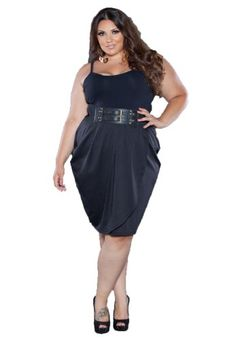 Sealed With A Kiss Designs Plus Size Jane Skirt $29.99