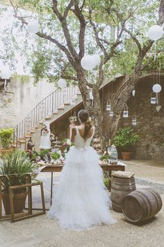 Casamento inspirado no Alice no País das Maravilhas