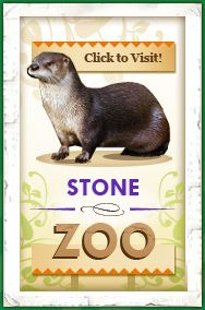 Zoo New England.  The library has a pass to the Stone Zoo, Stoneham, MA and the Franklin Park Zoo, Boston, MA.