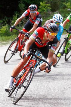 104th Tour de France 2017 / Stage 8  Greg VAN AVERMAET / Dole Station des Rousses 1178m / TDF /