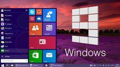 Mit Windows 9 schraubt Microsoft aktuell noch an dem heiß ersehnten Windows-8-Nachfolger. COMPUTER BILD verrät schon jetzt, was Sie erwartet.