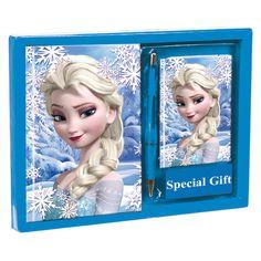 Frozen Disney, Hans Christian, Star Wars Shop, Christmas Gifts For Girls, Madrid Barcelona, Disney Outfits, Disney Clothes, Pop Figures, Reno