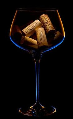 vin White Wine, Red Wine, Wine Poster, Spanish Wine, Wine Baskets, Expensive Wine, Wine Art, Cooking Wine, Wine Time