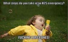 lol oil field humor