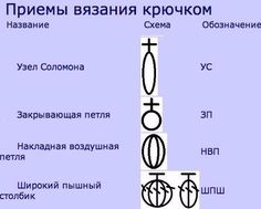 img1.liveinternet.ru images attach d 0 137 200 137200417_1.jpg