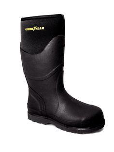 54860d09db2 47 Best Grisport Walking Boots   Shoes images
