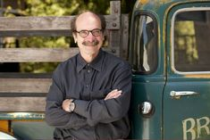 David Kelley, founder of IDEO and Stanford's d.school, on How To Do Design Thinking – Learning for Life – Medium Creative Thinking Skills, Design Thinking Process, Design Process, Ux Design, Creative Design, Branding Design, Graphic Design, Creativity And Innovation, Innovation Design