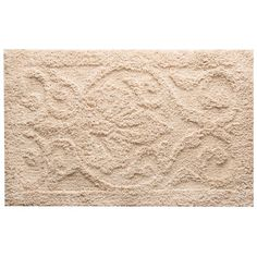 http://www.overstock.com/Bedding-Bath/Furla-Damask-Cream-Bath-Rug/9321144/product.html?refccid=CJU6CZ6YG5YZ3OSJNAOI4RJFMM