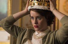 The Crown é a série mais cara da história da Netflix e conta a história da Rainha Elizabeth. Assista ao trailer!