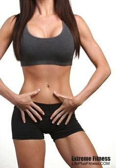 Safe Weight Loss Supplements