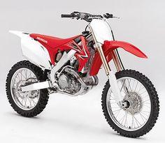Resultado de imagen para fotos de motos de motocros
