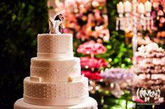 mesa_doces_casamento; wedding blog; blog casamento; decoracao casamento; decoracao mesa doces casamento; mesa does casamento rio de janeiro;...