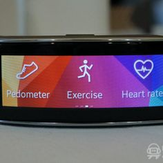 samsung-gear-fit-live-page