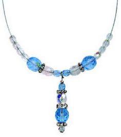 Jewelry Findings GuideJewelry Findings Guide