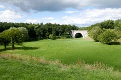 Beautiful Dalkeith Country Park is the perfect destination for a family day out!