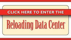 Shooters World Propellants Reloading Data  Reloading Data