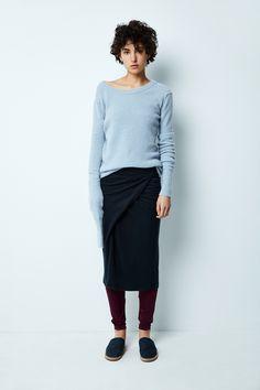 SOEKY sweater @wendelavandijk.com