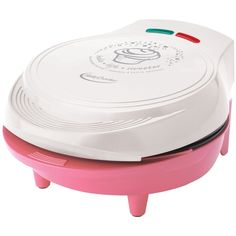 Betty Crocker Cupcake Maker from The Spinster's Shoppe