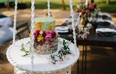 Petal + Peach and Akuli & Co Macrame - The Bride's Market Twilight 2016 in News + Events.