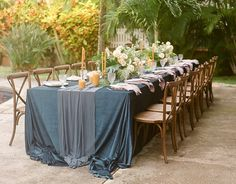 Tropical wedding style | see more at http://fabyoubliss.com (3)